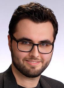Jason Fabok at WonderCon 2016