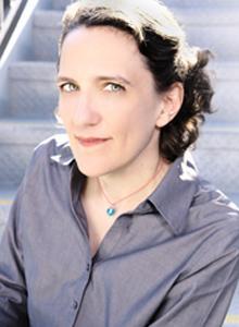 Jane Espenson