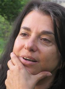 Ann Nocenti