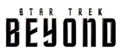 Star Trek Beyond World Premiere at Comic-Con 2016