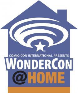 WonderCon@Home Update