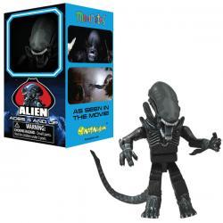 Exclusive Alien 1979 Retro Minimate