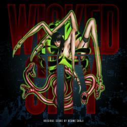 Wicked City Soundtrack