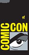 Art of Comic-Con Gallery Exhibition