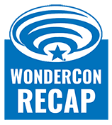 WonderCon 2016: March 25–27 at the LA Convention Center