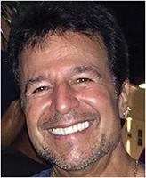 John Romita Jr. at WonderCon 2016
