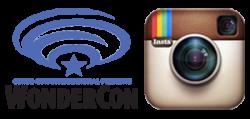 WonderCon on Instagram