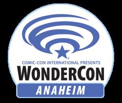 WonderCon Anaheim 2018 Special Guests