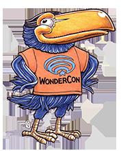 WonderCon Anaheim