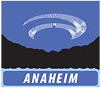 WonderCon Anaheim 2015 Programming Preview
