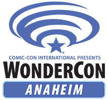 WonderCon Anaheim 2018 Badges and Hotel Reservations