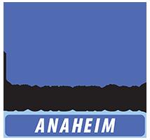 WonderCon Anaheim 2019