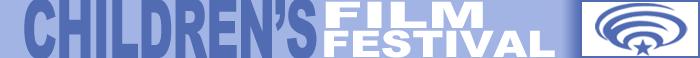 WonderCon Anaheim Children's Film Festival