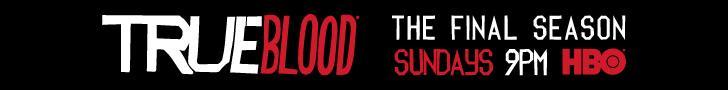 HBO True Blood