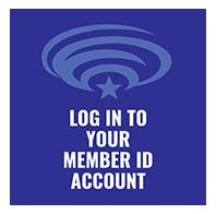WonderCon Anaheim 2018 Member ID Account Log-in