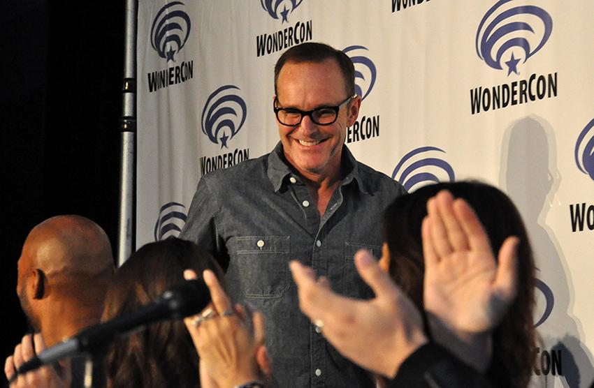WonderCon 2016 Photo Galleries