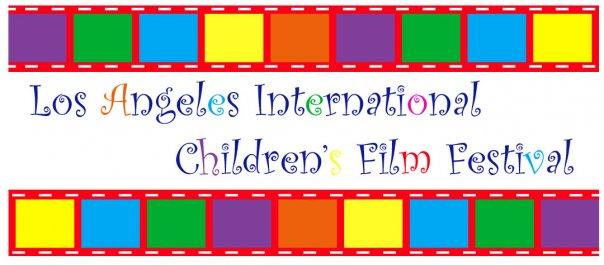 Los Angeles International Children's Film Festival