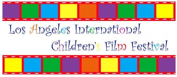 Los Angeles International Children's Film Festival