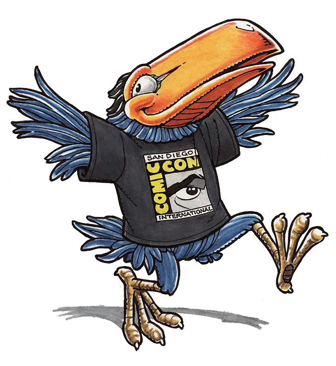 toucan_bird_t-shirt.png