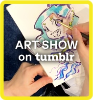 ArtShow on tumblr
