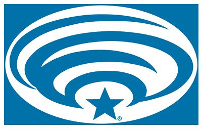 wc2016_logo.png