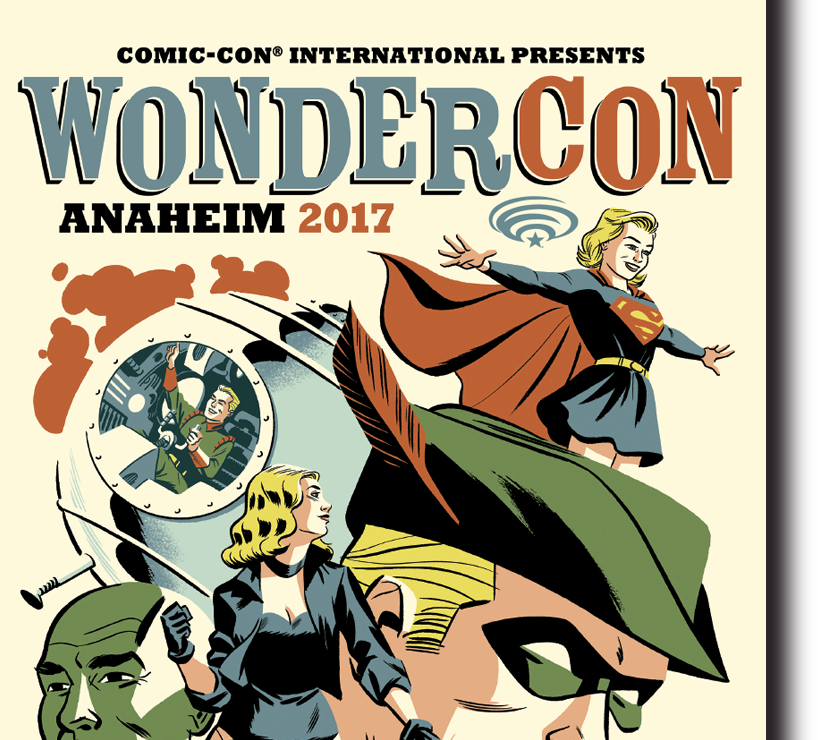 wca2017_coverreal_cover.png