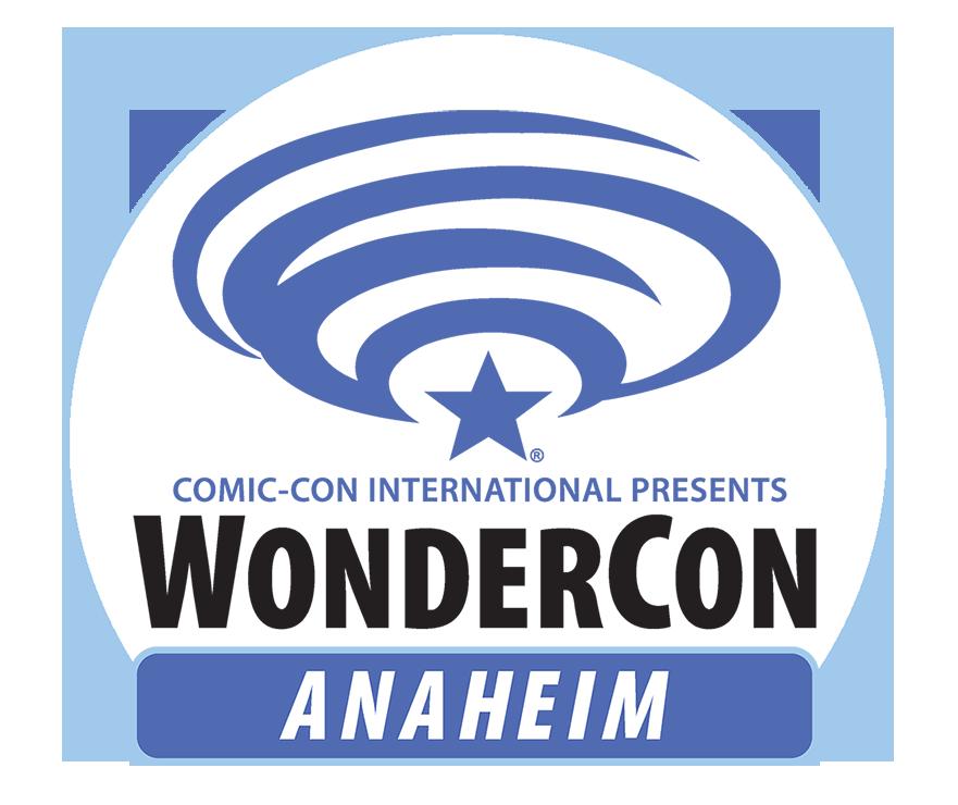 wca2017_mdslider_logo.png