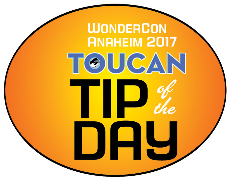 wca2017_toucantip_type_mds.png