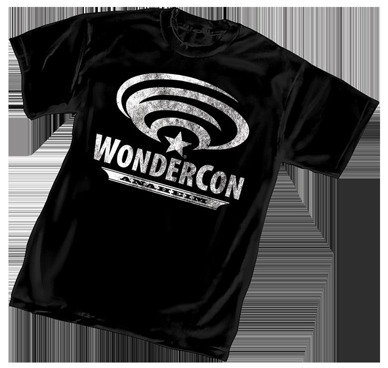 wca2018_merch_logo_tshirt.png