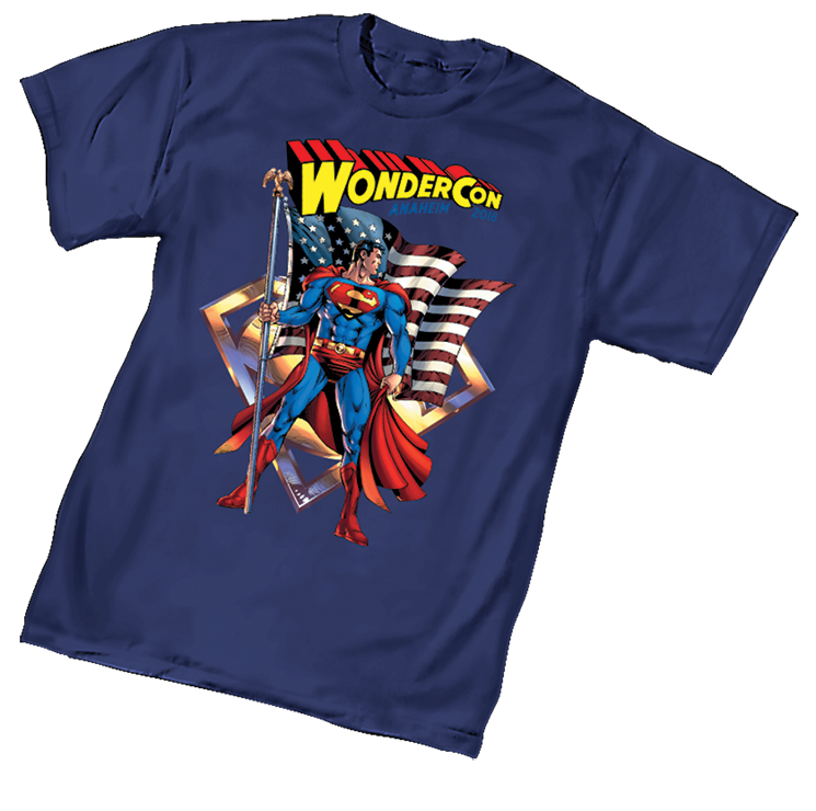 wca2018_merch_superman_tshirt.png