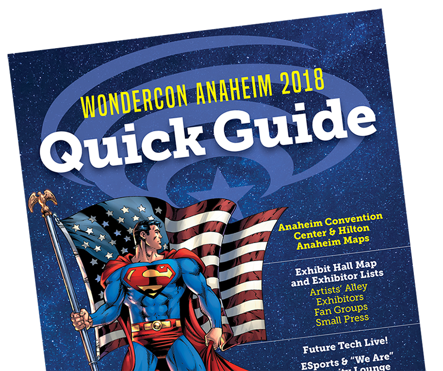 wca2018_quickguidecover.png